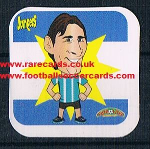 2010s Messi Spanish rounded corners