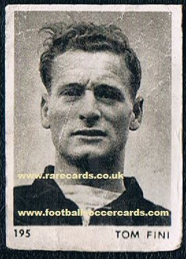 Zvecevo Tom Finney Preston North End